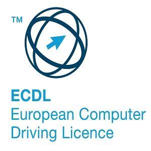 Curriculum Vitae Europeo Da Compilare Per Openoffice